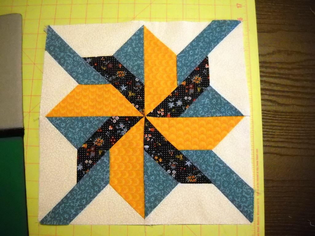 Name:  Spinning Star Sewn.jpg