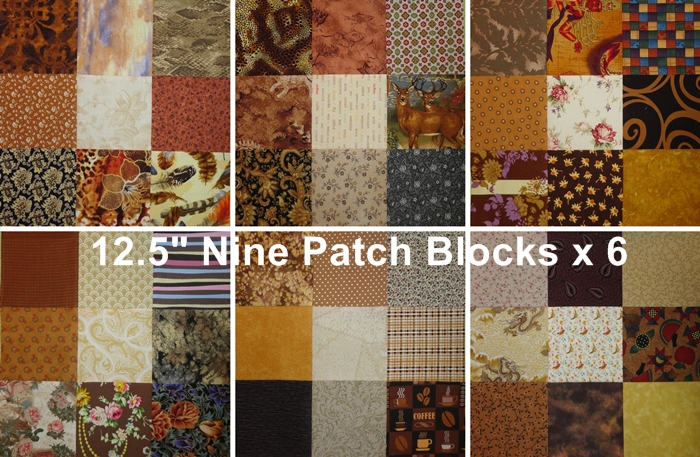 Name:  mysterquilt-9patches.JPG