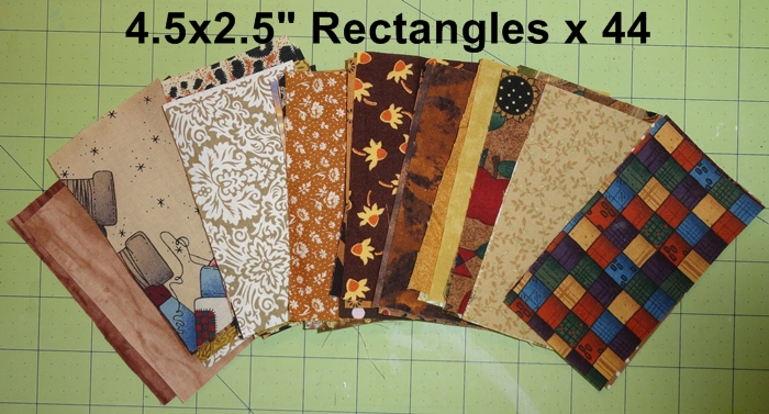 Name:  mysteryquilt-rectangles.JPG