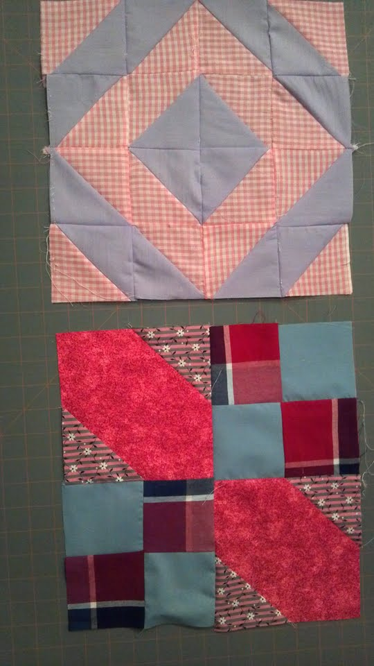 Name:  quilt squares.jpg