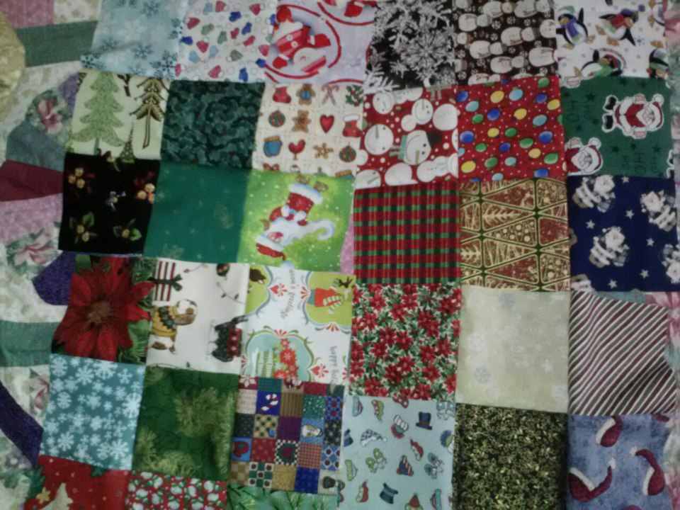 Name:  mystery quilt 2.jpg
