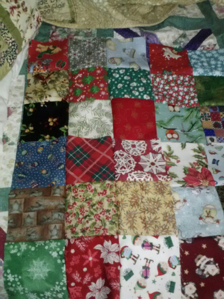 Name:  mystery quilt 3.jpg