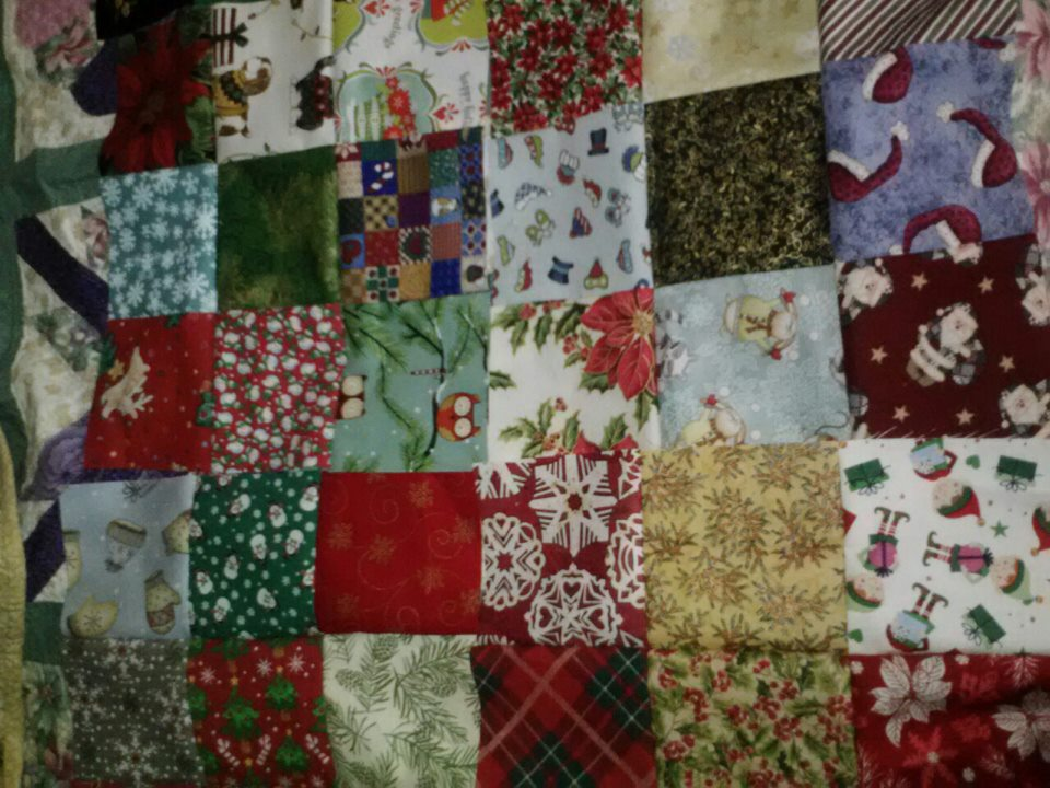 Name:  mystery quilt.jpg Views: 638 Size:  130.4 KB