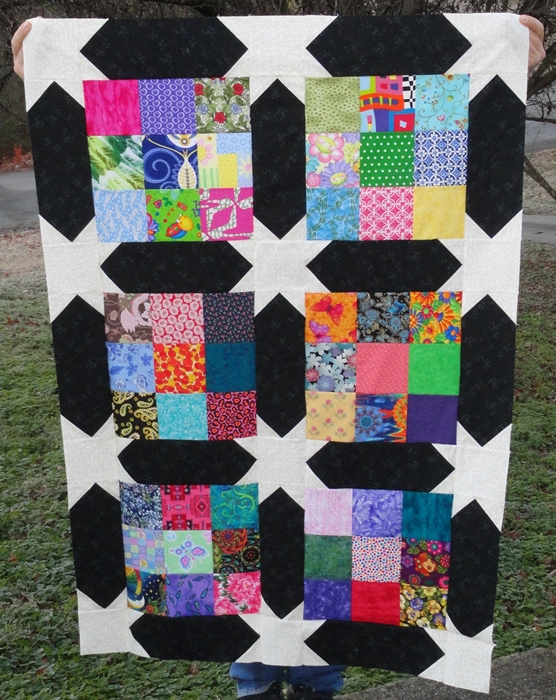 Name:  mysteryquilt-bright.JPG