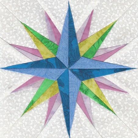 Name:  TinekeSchilperoortG5Mariner'sCompass (453 x 454).jpg Views: 58 Size:  66.5 KB