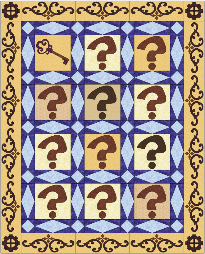 Name:  quiltJanwhole-660x820.png