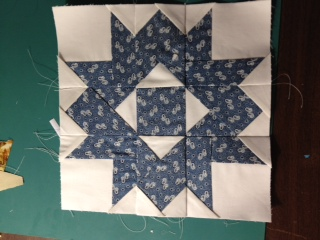 Name:  quilt mosaic.JPG Views: 117 Size:  40.4 KB