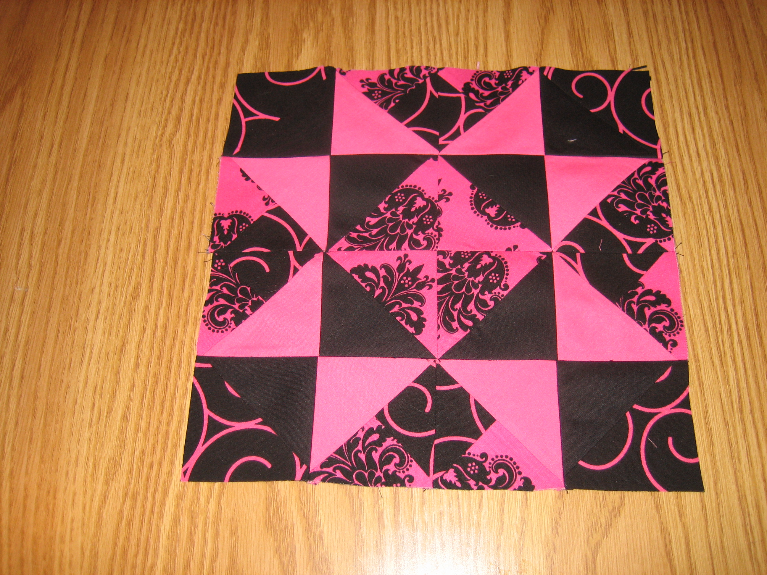 Name:  quilt along block IMG_4056.JPG