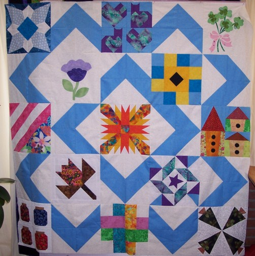 Name:  Finished top (502 x 504).jpg Views: 107 Size:  78.5 KB