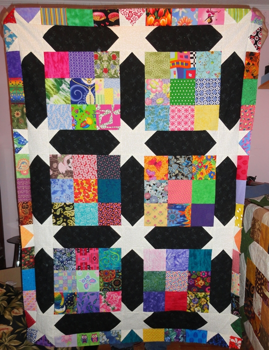 Name:  mysteryquilt-brights.JPG
