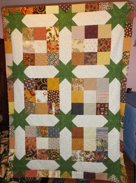 Name:  mysteryquilt-brown.JPG