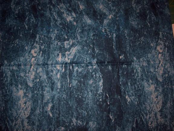Name:  blue (576 x 432).jpg Views: 65 Size:  88.9 KB