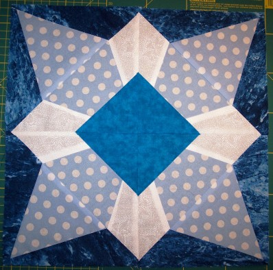 Name:  BOM QB Jan.2012 (398 x 394).jpg Views: 70 Size:  56.7 KB
