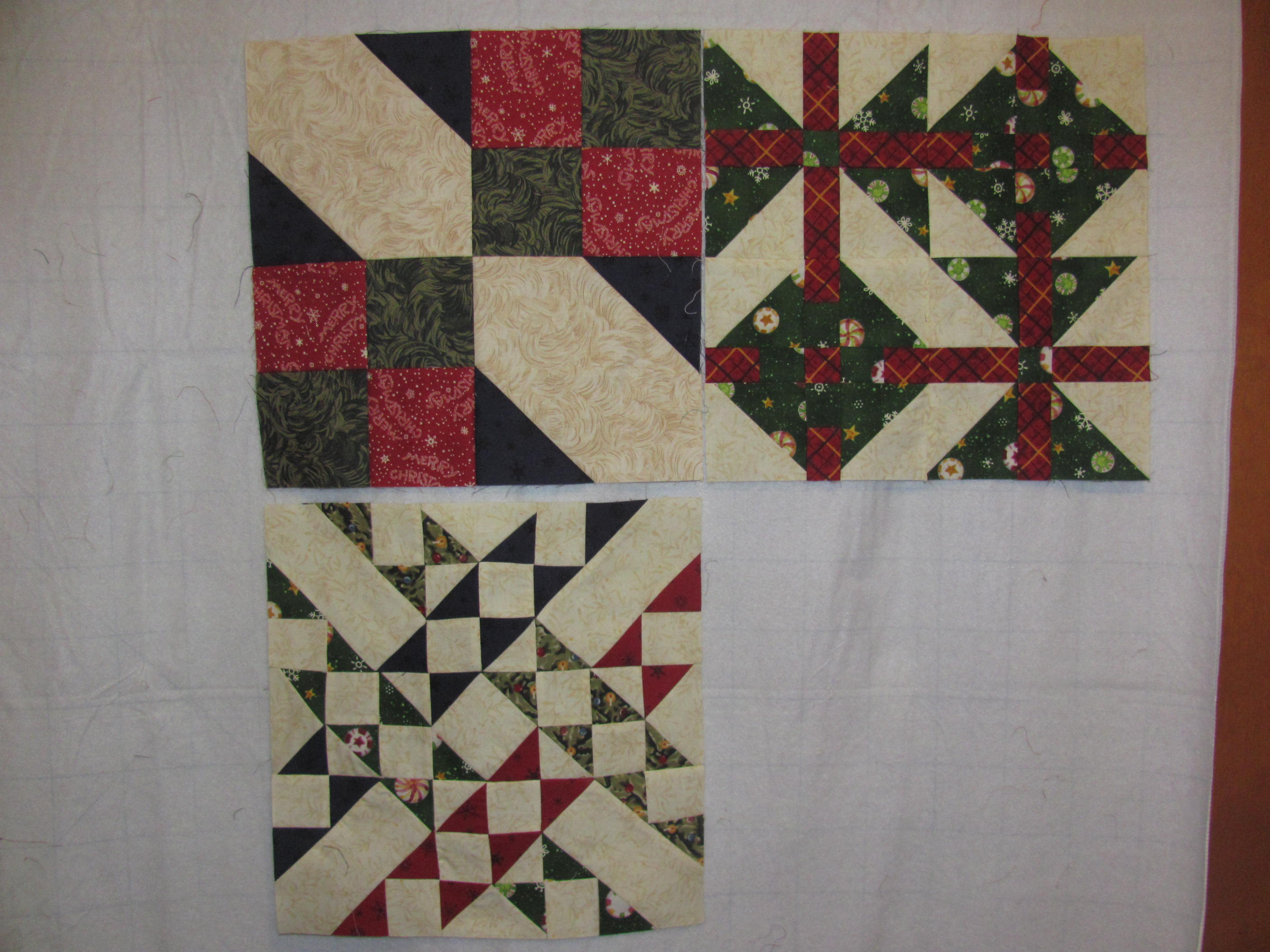 Name:  Quilt Board 003.JPG