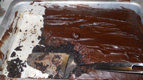 Name:  TheeBirthday cake.JPG Views: 124 Size:  41.7 KB