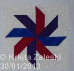 Name:  WhirlingStar2.jpg Views: 196 Size:  21.2 KB