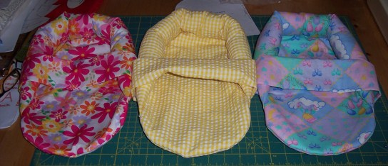 Name:  more snuggles (544 x 234).jpg Views: 72 Size:  44.3 KB