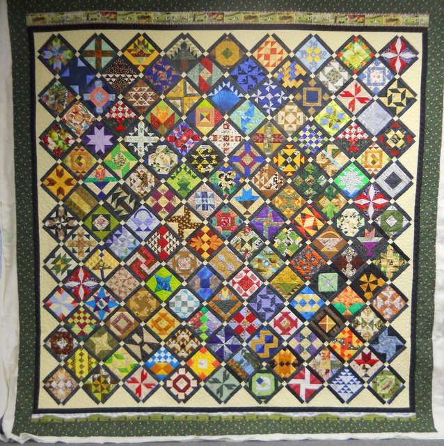 Name:  Farmer'sWifeSamperLQuilt.JPG