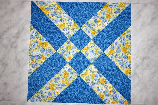 Name:  Quilt Story Feb block.jpg