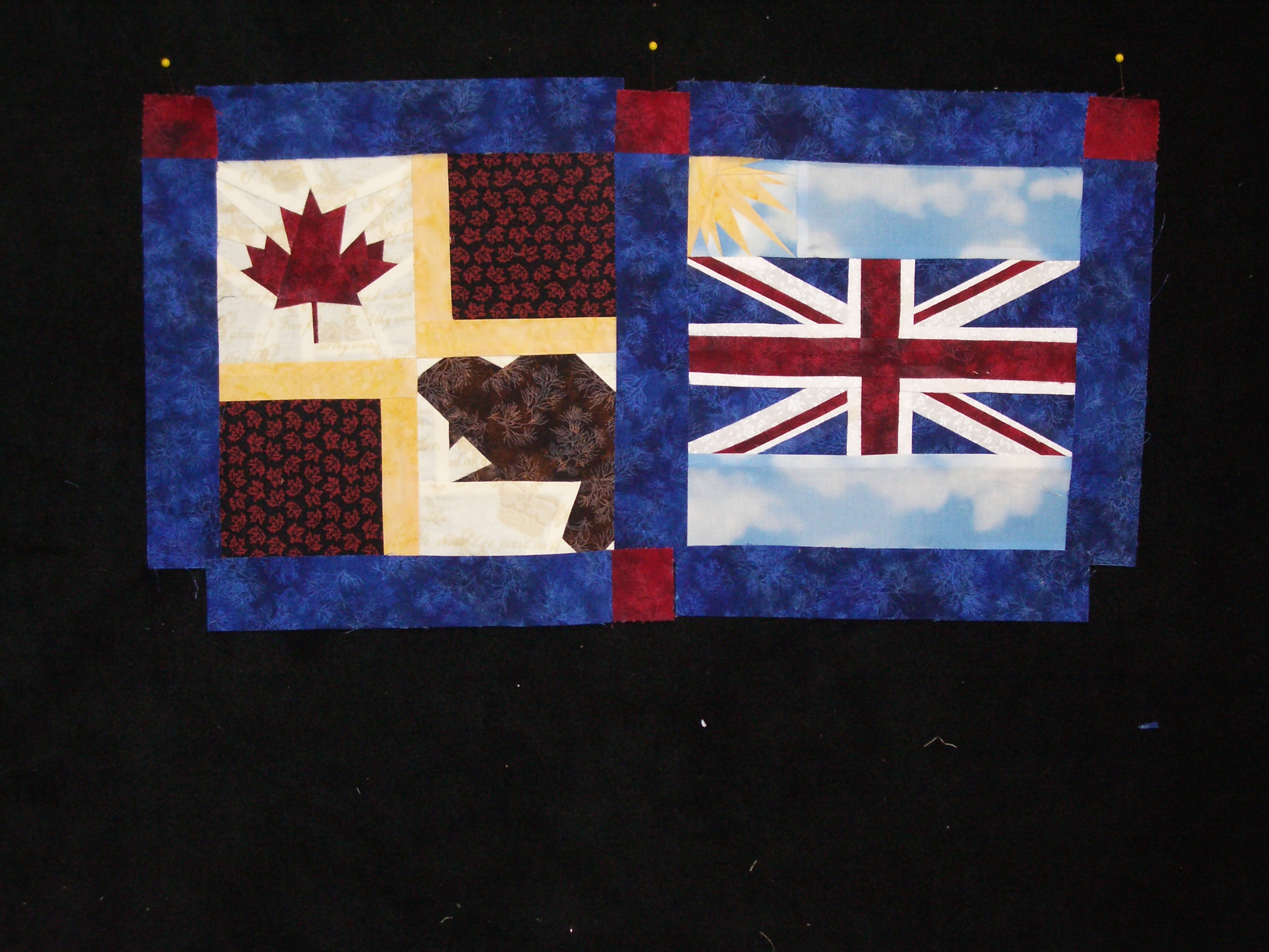 Name:  X4X6Canada+UnionJack (1).JPG