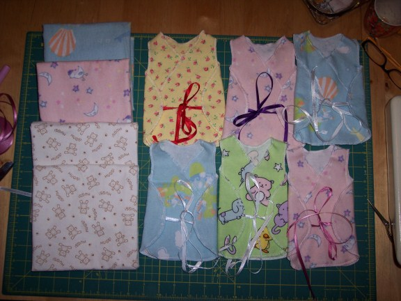 Name:  sheet.smocks 12.02.13 (576 x 432).jpg