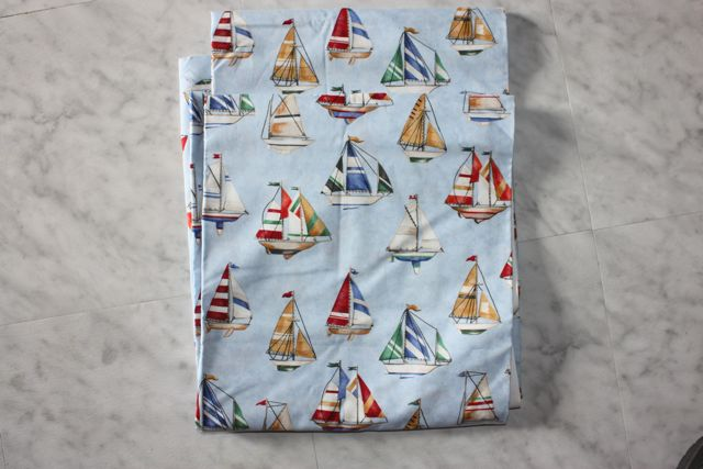 Name:  Nautical fabric sent from QNS #4.jpg