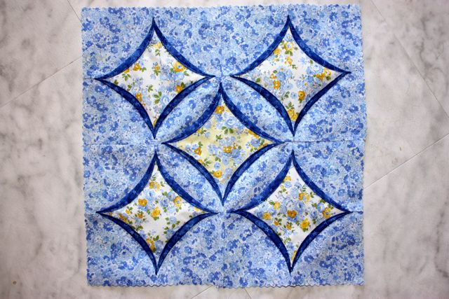 Name:  Quilt story BOM block ta replace the star block.jpg