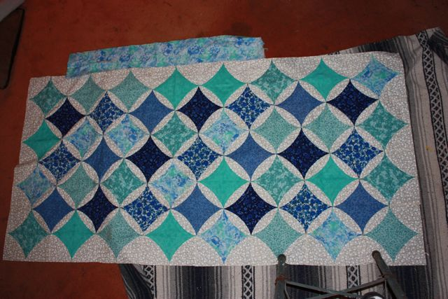Name:  Missy's quilt front.jpg