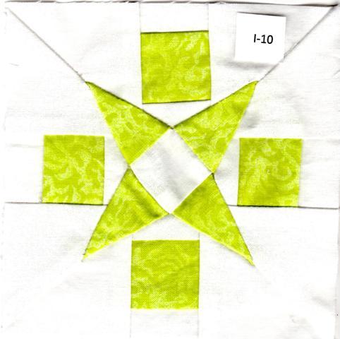 Name:  DJ - Week59-I-10.jpg Views: 144 Size:  27.3 KB