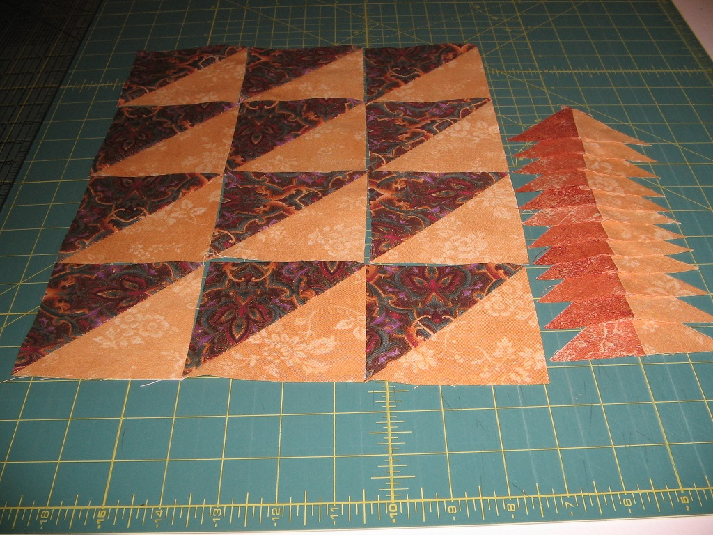 Name:  first step table runner mystery.jpg Views: 351 Size:  349.6 KB