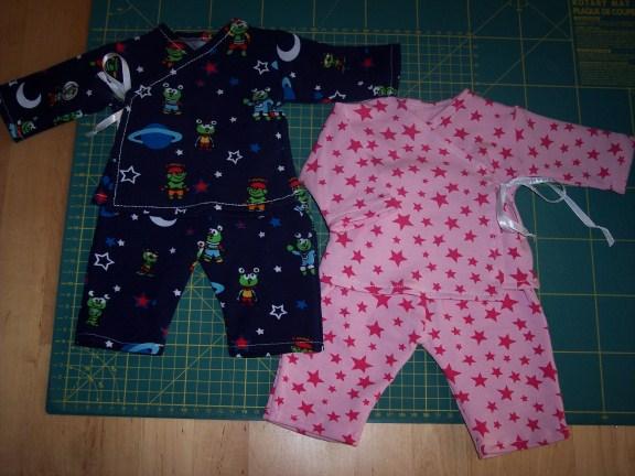 Name:  nieuwe kleren Bram en Isa 22.3.2013 (576 x 432).jpg Views: 191 Size:  69.0 KB