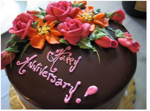 Name:  wedding_anniversary_wishes.jpg