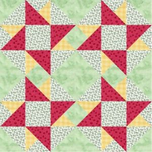 Name:  Quilt Block.jpg Views: 862 Size:  27.7 KB