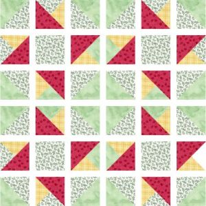 Name:  Quilt Block Layout.jpg