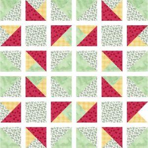 Name:  Quilt Block Layout.jpg Views: 450 Size:  25.8 KB