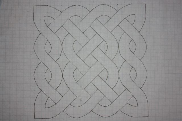 Name:  Celtic knot quiltin' design.jpg Views: 79 Size:  35.4 KB