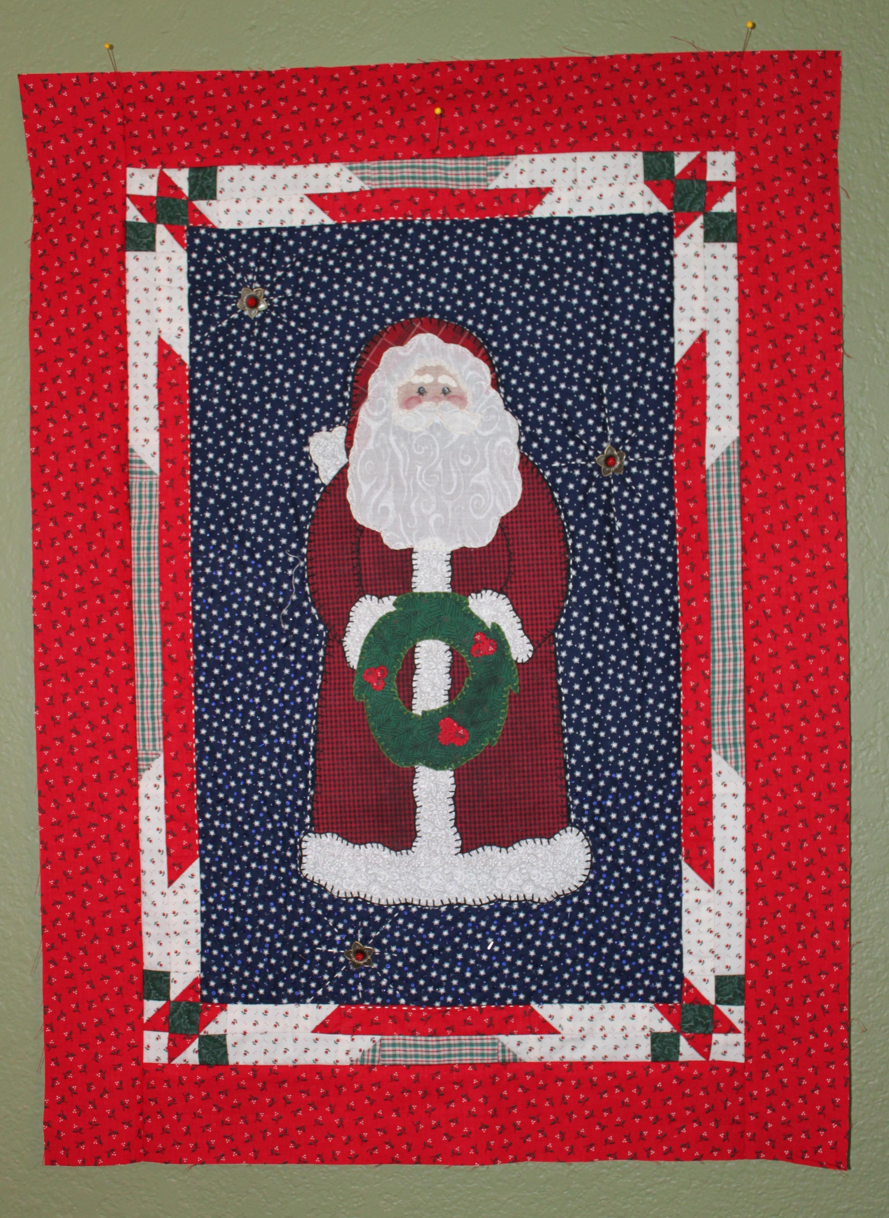 Name:  Santa UFO.jpg Views: 383 Size:  1.42 MB