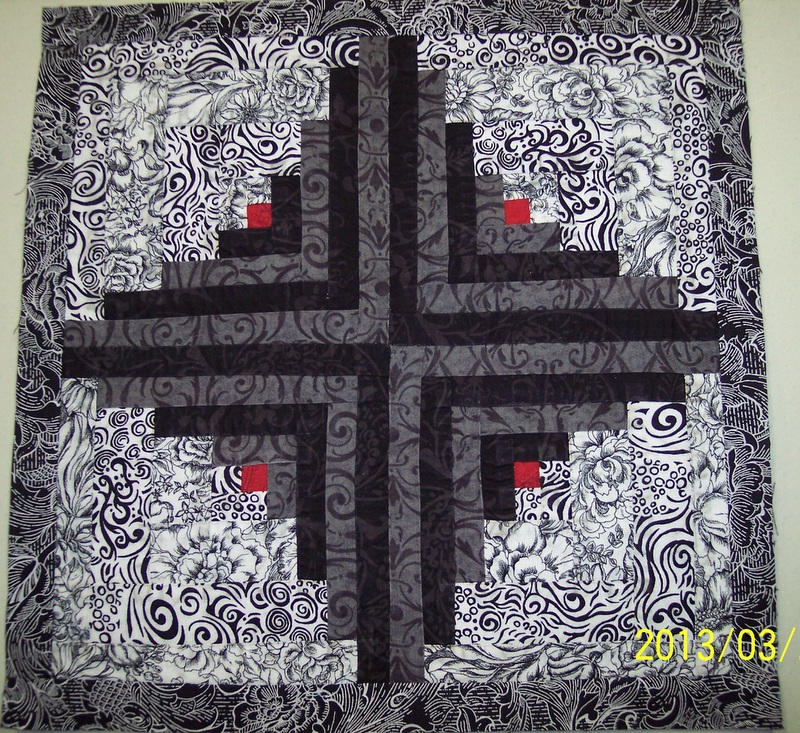 Name:  quilt 006.JPG