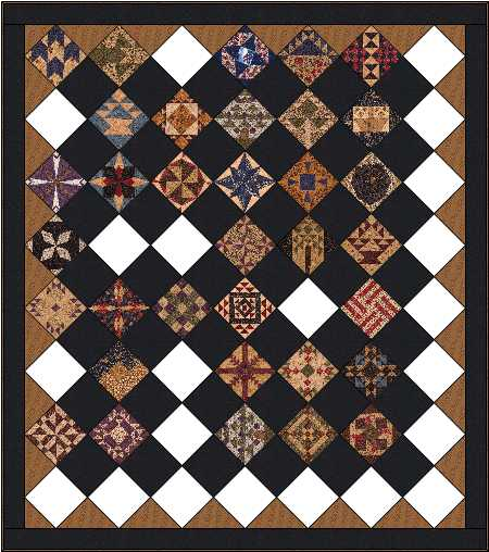 Name:  PC quilt idea #1.JPG