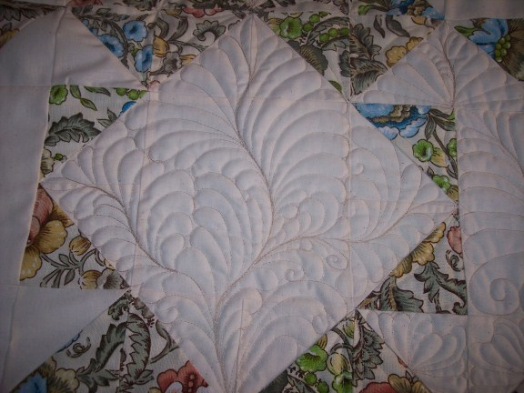 Name:  Quilt2 (576 x 432).jpg