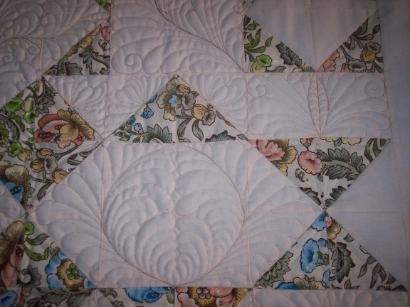 Name:  Quilt3 (576 x 432).jpg