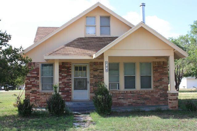 Name:  GM's House in Brady #49.jpg Views: 85 Size:  55.7 KB