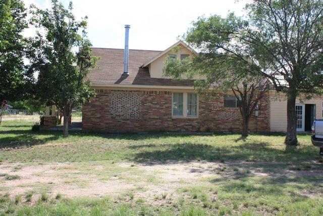 Name:  GM's House in Brady #56.jpg Views: 69 Size:  80.7 KB