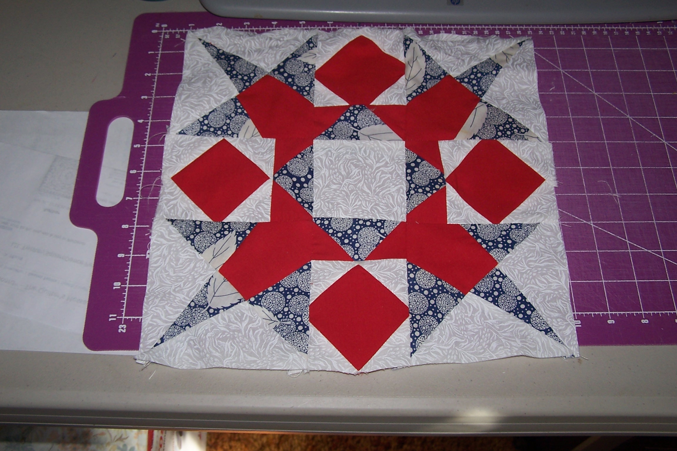 Name:  quilt pic's 012.JPG