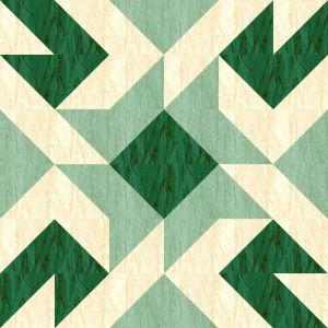 Name:  Quilt Block.jpg Views: 170 Size:  20.1 KB