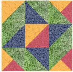 Name:  Twisting Stars 9 patch 1.jpg Views: 112 Size:  15.7 KB
