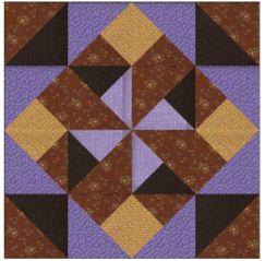 Name:  Pinwheel In Motion 2.jpg Views: 118 Size:  13.6 KB