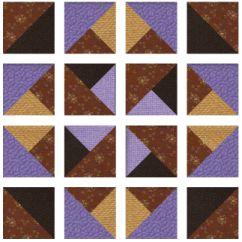 Name:  Pinwheel In Motion.Layout.jpg Views: 114 Size:  14.5 KB