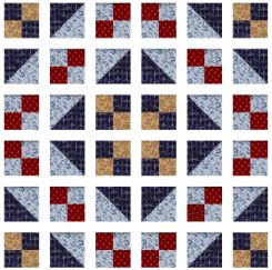 Name:  Quilt Block lesson 2.jpg