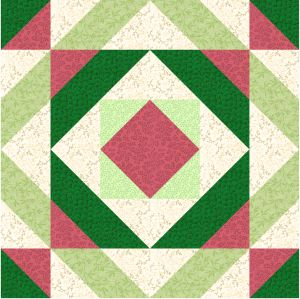 Name:  Quilt Block=.jpg